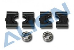 Bearing Block Set