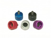 M3 Canopy Mounting Screws