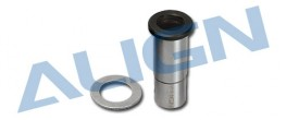 NEW One Way Bearing Shaft