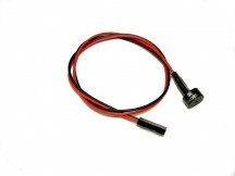 GRYPHON - External Buzzer - 10mm
