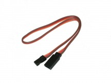 JR - 300mm Heavy Duty Extension Lead