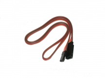 JR - 500mm Heavy Duty Extension Lead
