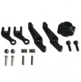Washout Control Arm Set - R30/50 V1 & V2