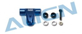 450 DFC Main Rotor Housing - BLUE