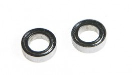 Tail Pitch Slider Bearings