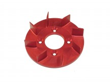 AIR-SKIPPER 30 - High Flow Cooling Fan