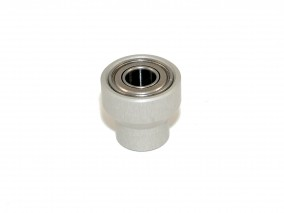 RAPTOR 30/50 Clutch Support Bearing