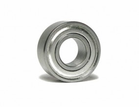 4 x 11 x 4 Precision Bearing - Part # 694zz